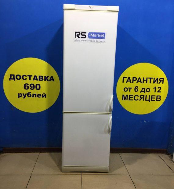 Б/У Холодильник Electrolux ER8769B