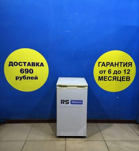 Б/у Холодильник Саратов 1225М