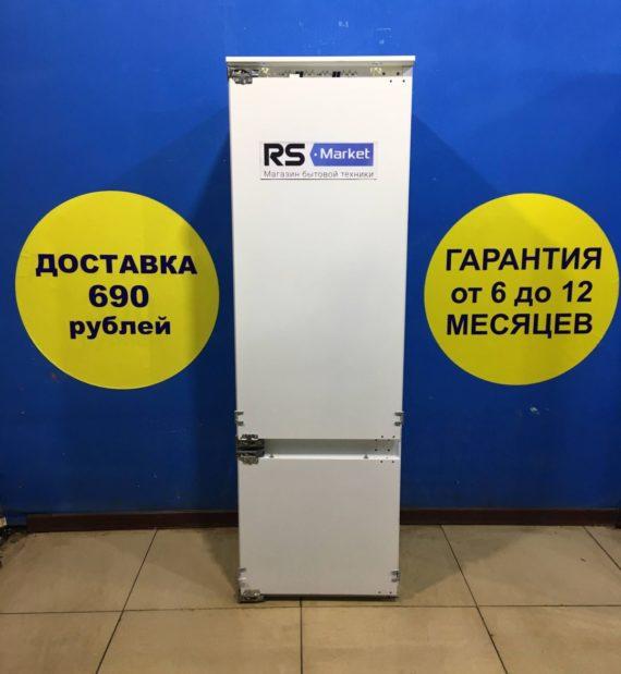 Б/У Холодильник Electrolux ERZ28801