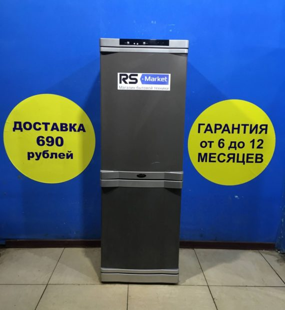 Б/у Холодильник Gorenje R33/2P