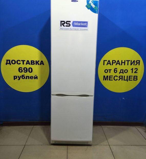 Б/У Холодильник Ardo CO3012A-1