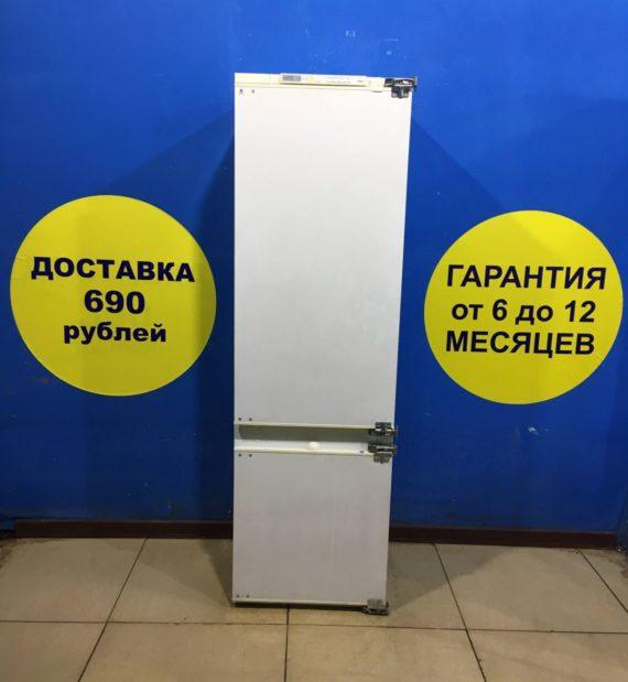 Б/У Холодильник Siemens K130OE40/03