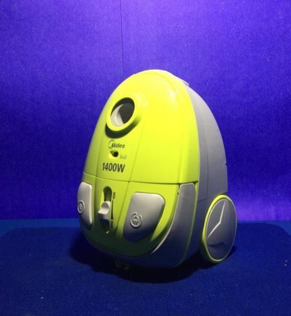 Пылесос с пылесборником Midea MVCB32A2
