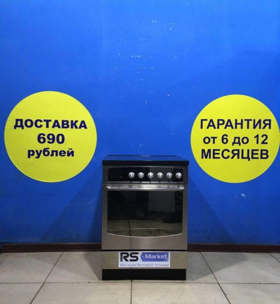 Б/у Электрическая плита Gorenje