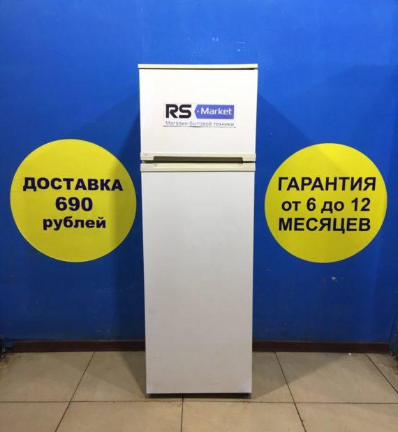 Б/у Холодильник Nord 233