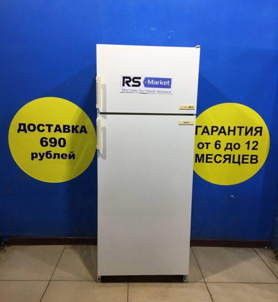 Б/у Холодильник Bosch KSU4101GR