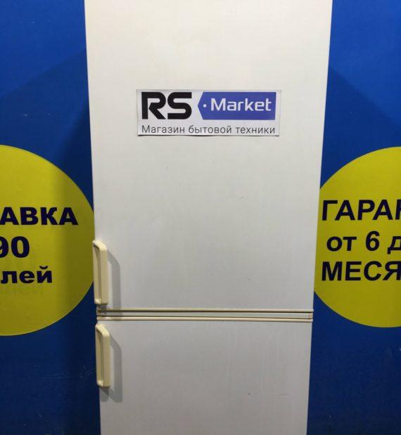 Б/у Холодильник Vestfrost NKF330