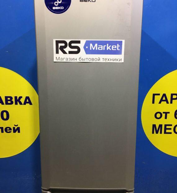 Б/у Холодильник Beko CN32910S
