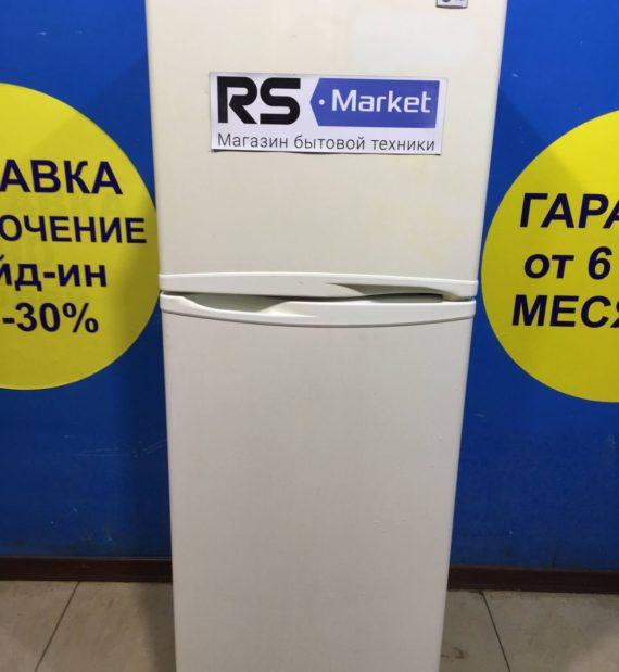 Б/У Холодильник LG GR-292SQ