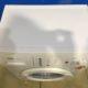Б/у Стиральная машина Bosch WLX20160OE