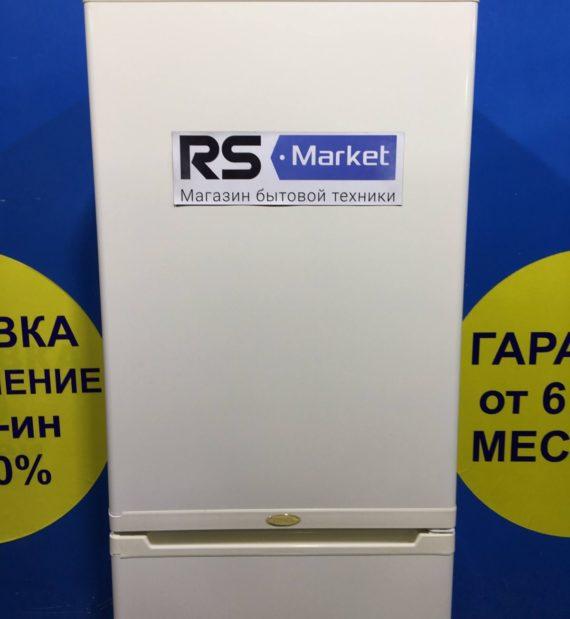 Б/у Холодильник Stinol -103L