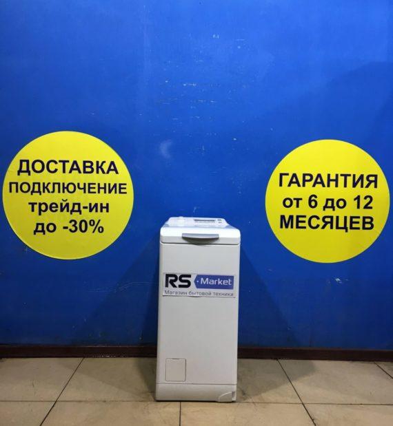 Б/у Стиральная машина Electrolux 10620W
