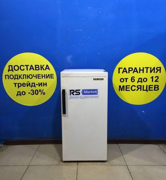 Б/у Холодильник Полюс КШ-160