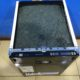 Б/у Посудомоечная машина Zigmund DW79.4509X