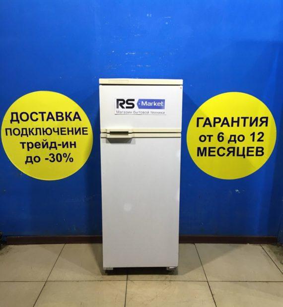 Б/у Холодильник Атлант КШД-215