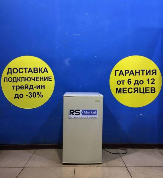 Б/у Холодильник Daewoo FR-142