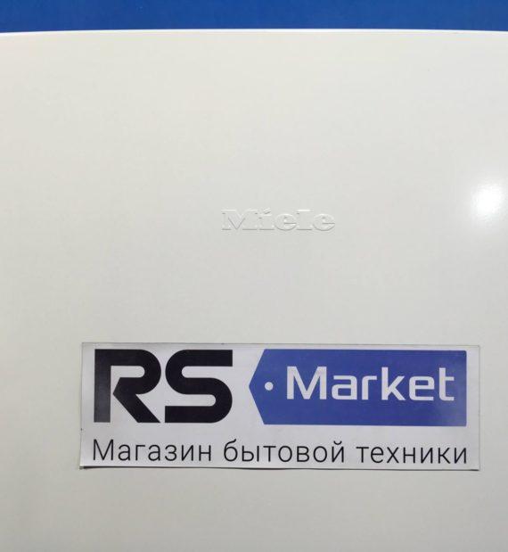 Б/у Холодильник Miele KDN9713i-1 (Копировать)