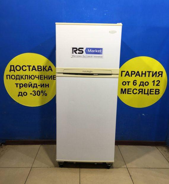 Б/у Холодильник Daewoo FR-430