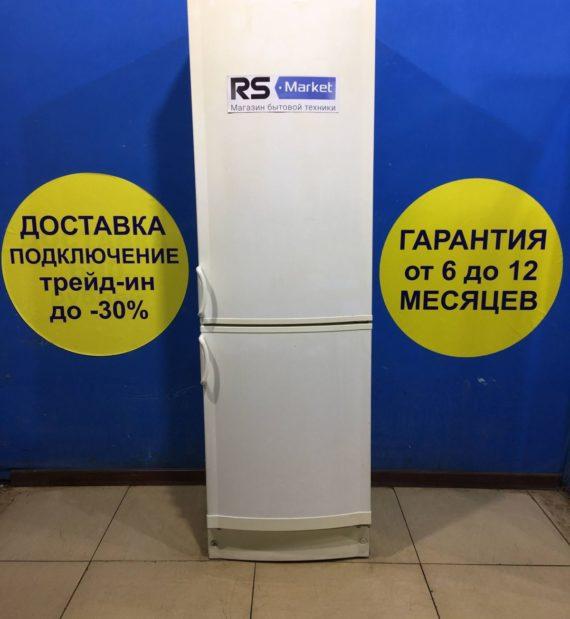 Б/у Холодильник Vestfrost BKF 404