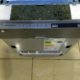 Б/у Посудомоечная машина Kuppersberg GSA 489