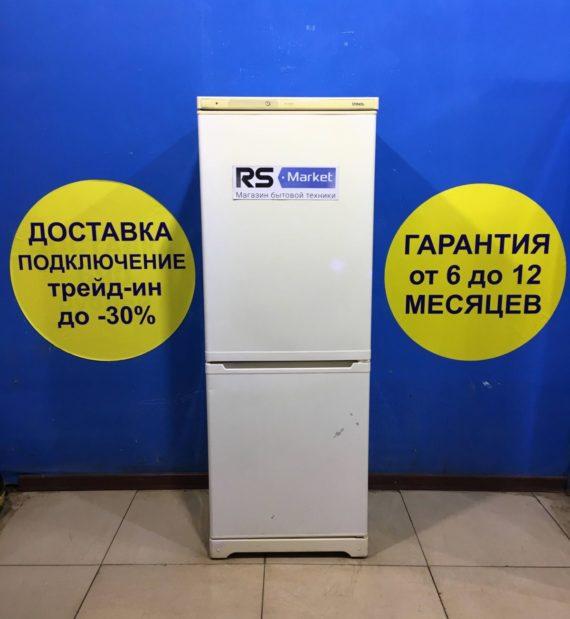 Б/У Холодильник Stinol-107L
