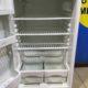 Б/у Холодильник Stinol 242Q.002