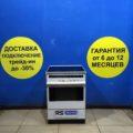 Б/у Электрическая плита Siemens HL66622
