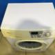 Б/у Стиральная машина Hansa PCP4580B614
