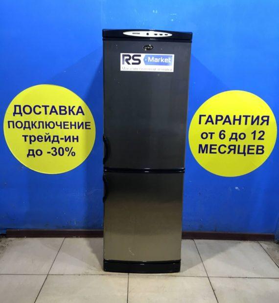 Б/у Холодильник Gorenje K33/2MLB
