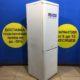Б/у Холодильник Ariston MB2185NF.019