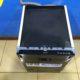 Б/у Посудомоечная машина Flavia BI45