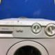 Б/у Стиральная машина Electrolux EW970C