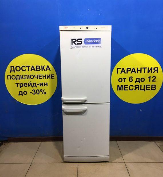 Б/у Холодильник Bosch KGV3 1300/03