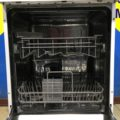 Б/у Посудомоечная машина BBk 60dw1150