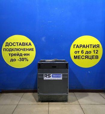 Б/у Посудомоечная машина IKEA