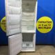 Б/у Холодильник Liebherr CN38130.20K