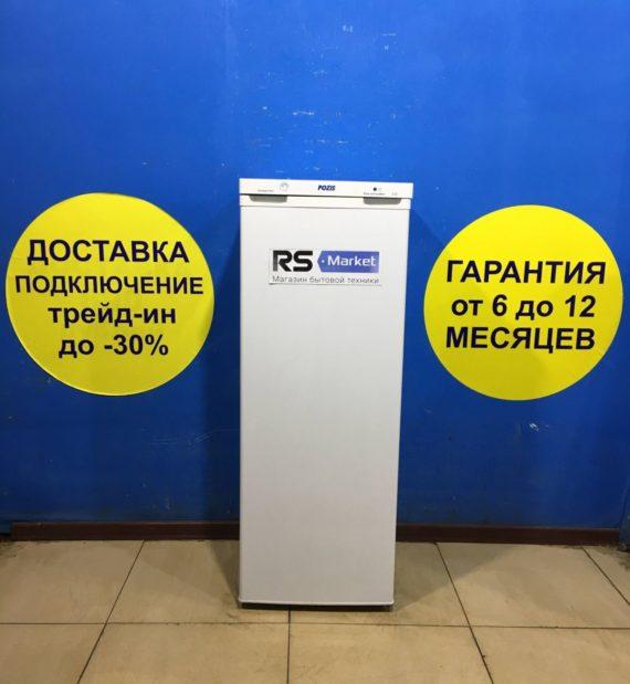 Б/у Холодильник Pozis RS-416