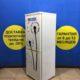 Б/У Холодильник Stinol – 101L