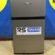Б/у Холодильник Shivaki SHRF-90DP