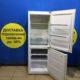 Холодильник Vestel MCB301VW