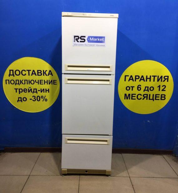 Б/у Холодильник Stinol 104