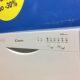 Б/у Посудомоечная машина Candy CDCF6