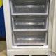 Б/у Холодильник Ariston RMBA1185-1F