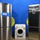 Б/у Стиральная машина Bosch WF02042 OE