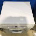 Б/у Стиральная машина Samsung P1091