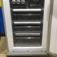 Б/У Холодильник LG GC-339NGLS