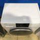 Б/у Стиральная машина Haier HW60.12829A