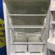 Б/у Холодильник Stinol 107 ER