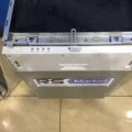 Б/у Посудомоечная машина Ariston LST11477