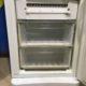 Б/у Холодильник Indesit C132NFG.016